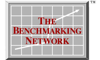 Automotive Suppliers Procurement & Supply Chain Benchmarking Associationis a member of The Benchmarking Network